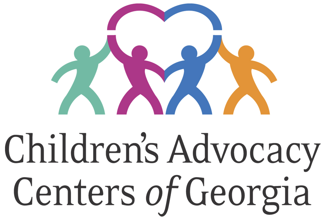 child advocacy The child advocacy and protection program (capp) is a multidisciplinary program created to help evaluate and treat suspected victims of child maltreatment.