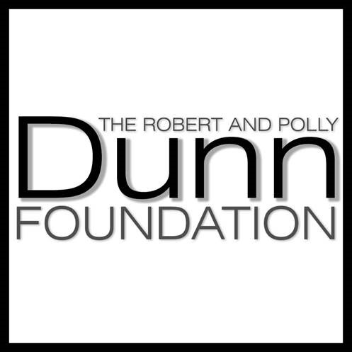 DunnFoundation
