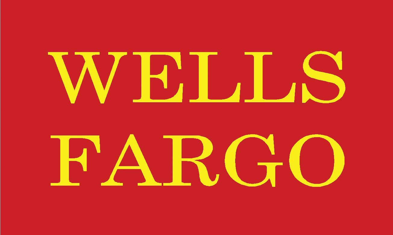 WellsFargo_Bronze