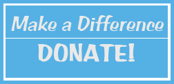 Make a Difference - Donate Now!
