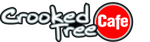 CROOKED_TREE