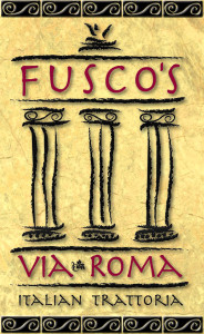 Fusco's_Via_Roma