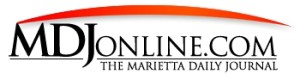 logo-marietta-daily-journal