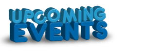3d-upcoming-events-clipart